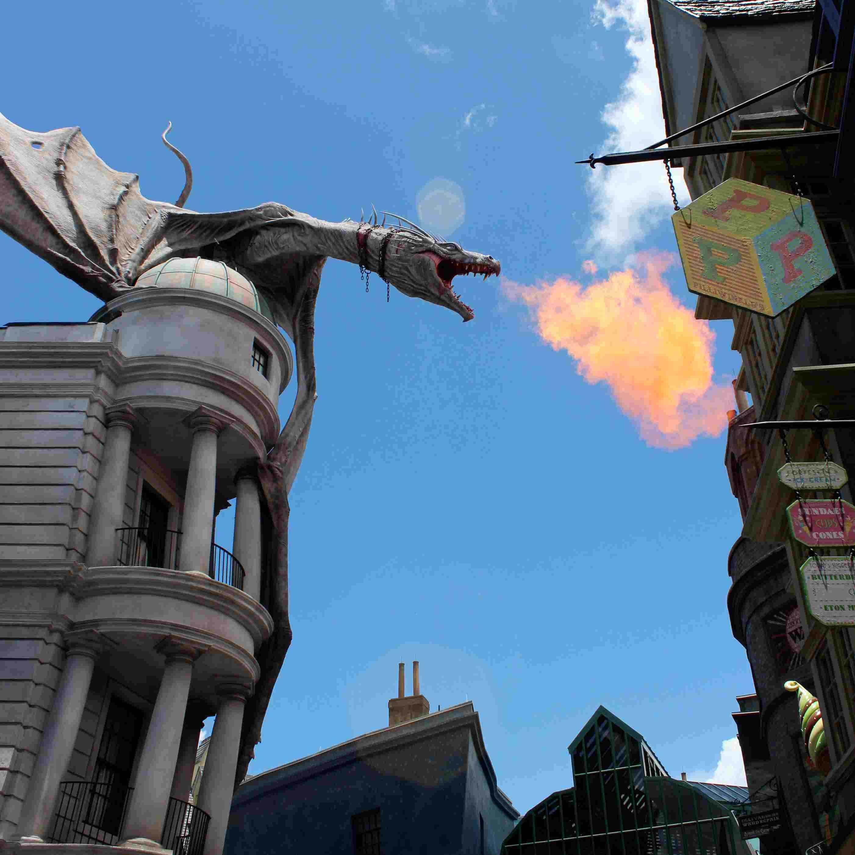 Diagon-Alley-Fire-Breathing-Dragon.jpg