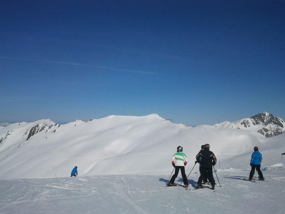 san-isidro-leon-ski-Viktoria-Urbanek-56f03f495f9b5867a1c58608 Where Are the Best Places to Go Skiing in Spain?