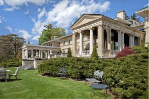 wheatleigh lenox palace