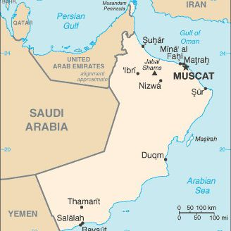 Red Sea and Southwest Asia Maps - Middle East Maps Map Of Persian Gulf And Aden on arabian sea on a map, ancient aden map, yemen map, persian gulf and caspian sea, arabian sea on physical map, persian sea map, persian dubai map, persian gulf and arabian sea,