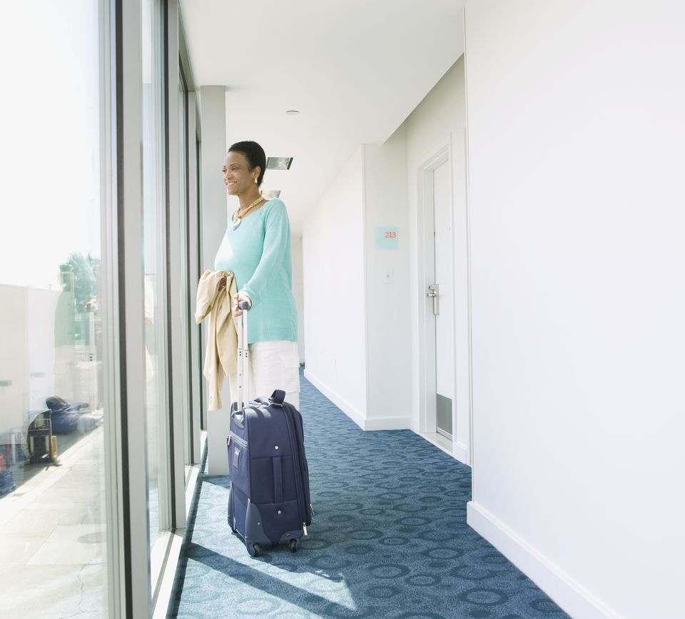 Solo travelers often must pay a single supplement for hotel rooms, tours and cruises.