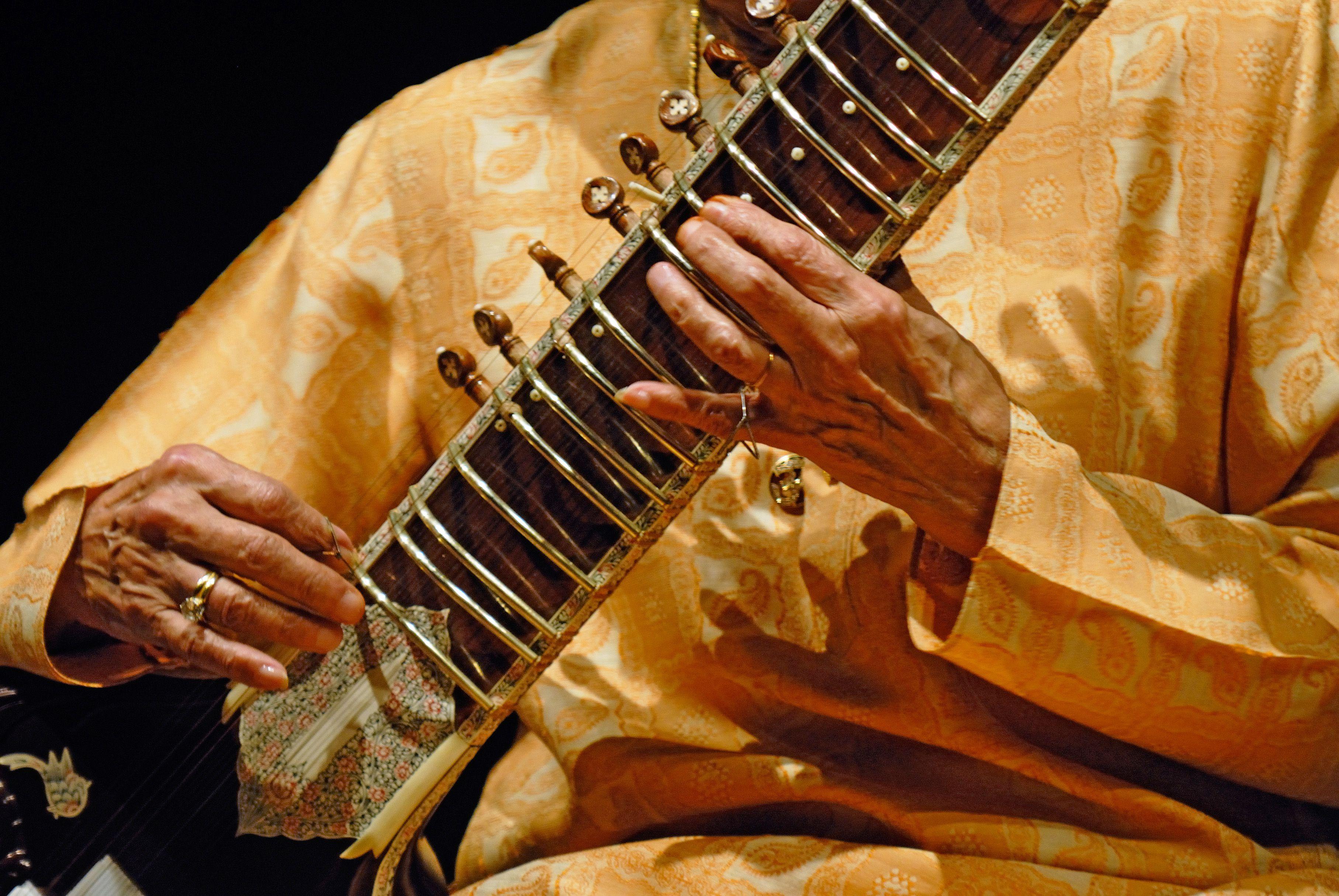 Top 8 Mumbai Live Music Venues