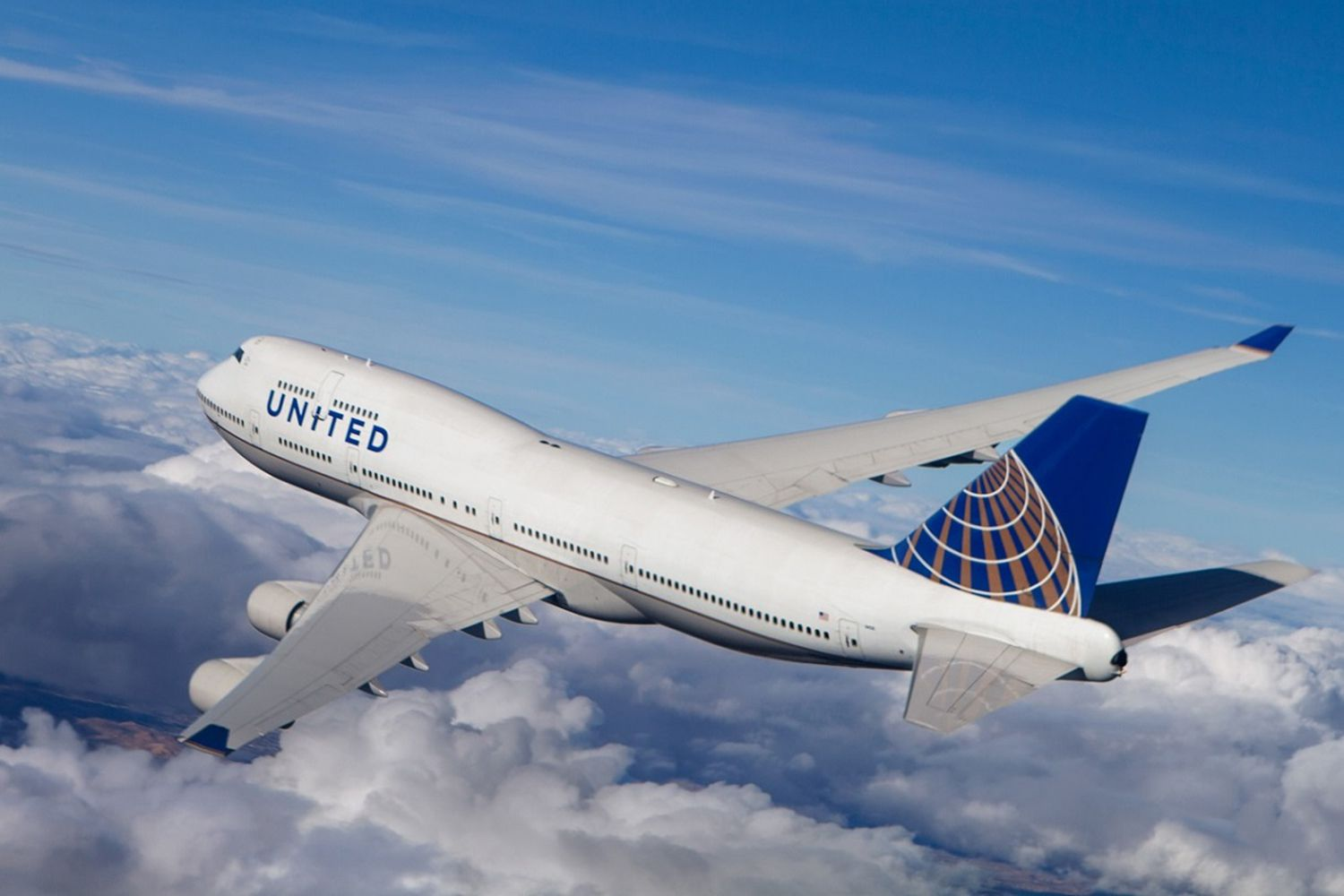 The Top 15 Airlines in North America