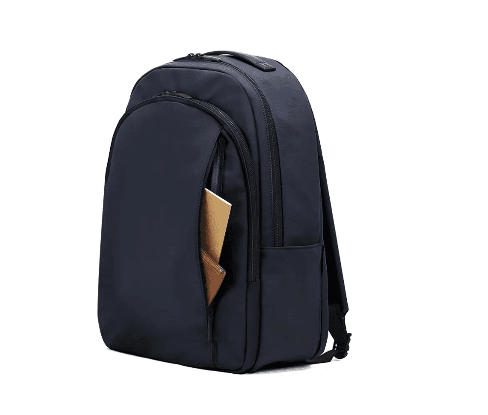 Away The Backpack
