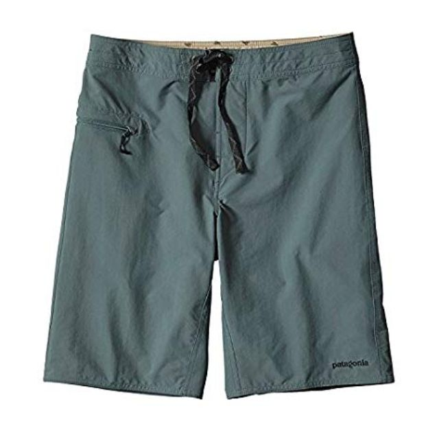 72dd2a8d72 Best Overall: Patagonia Wavefarer Boardshorts