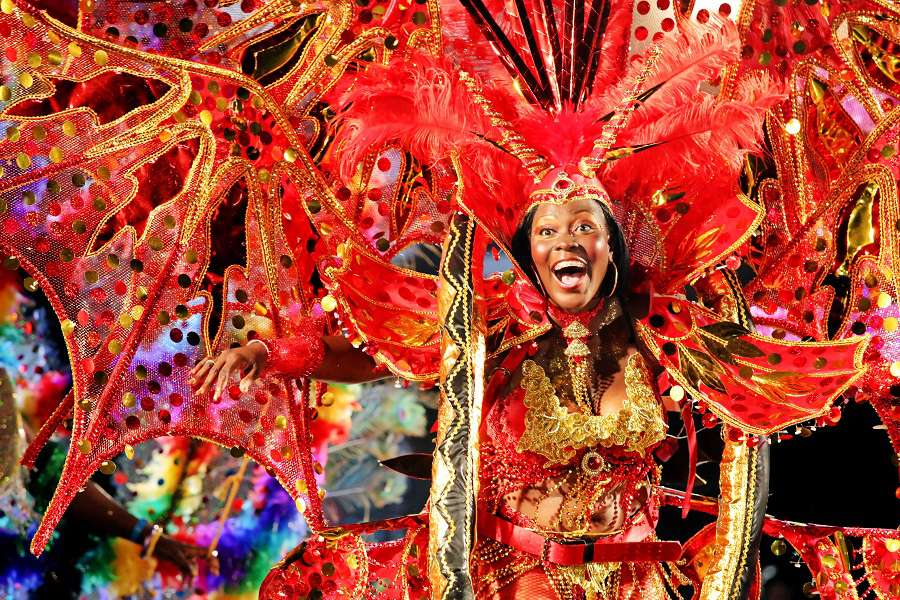 Top Events and Festivals in Grenada