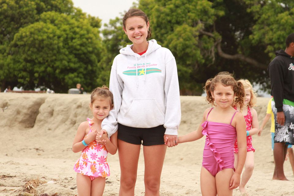 All-Inclusive Family Resorts In The USA