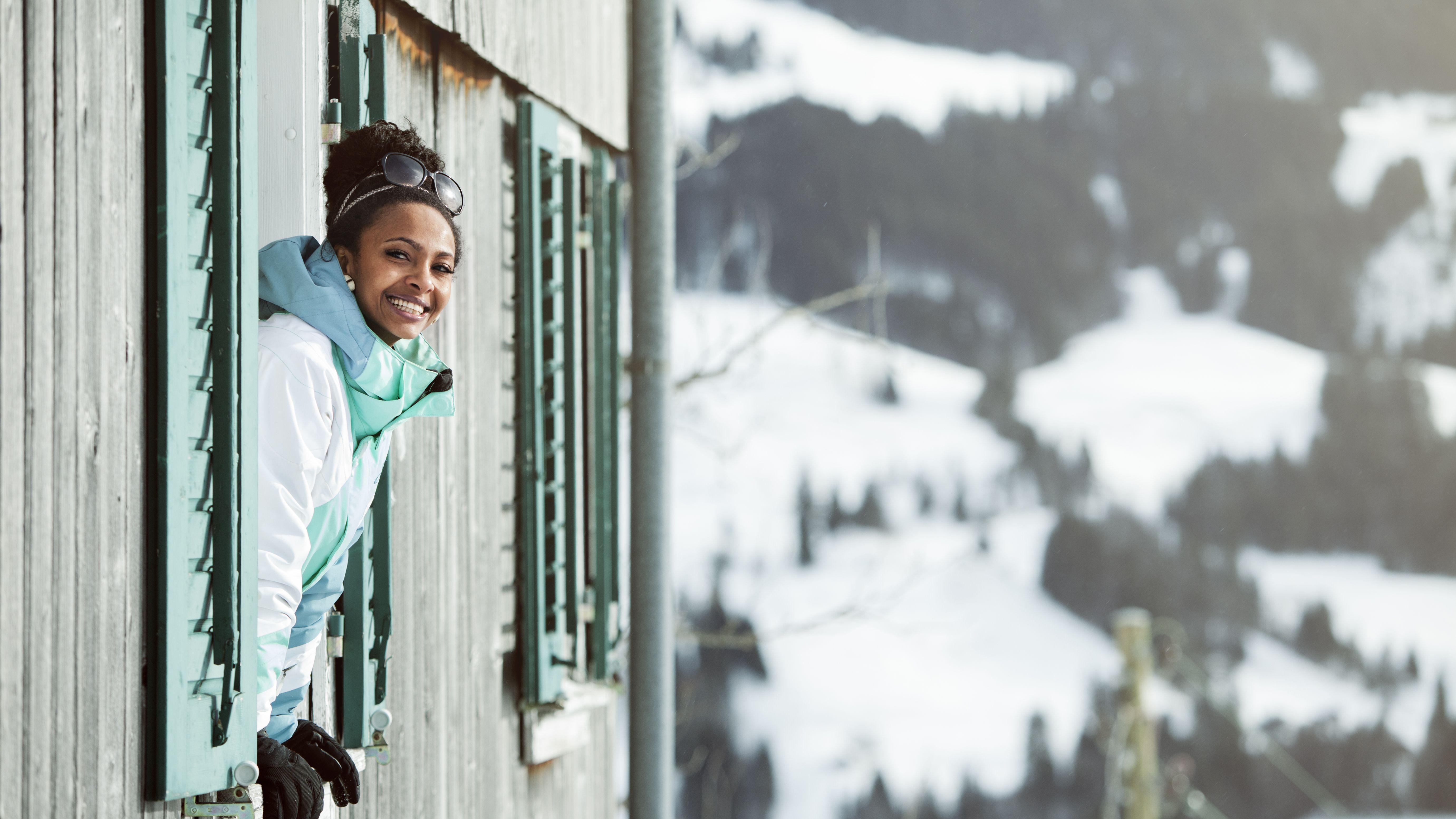 e10827e1cf2e The 6 Best Luxury Ski Wear Companies of 2019