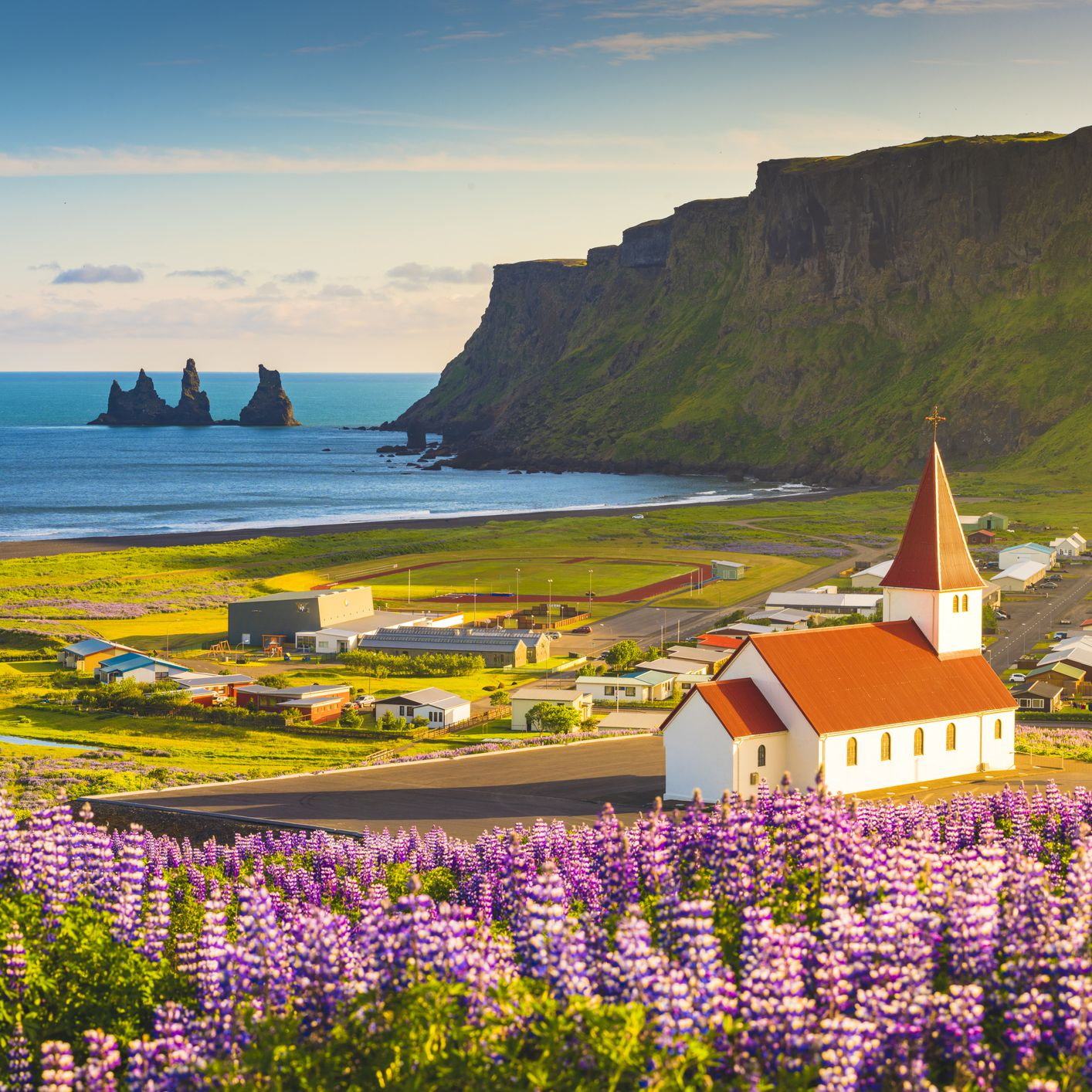 Your Trip to Iceland: The Complete Guide