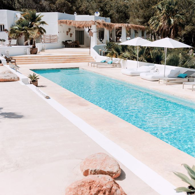 The 8 Best Ibiza Hotels of 2019