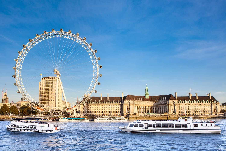 připojte se ve východním Londýně moradabad seznamka