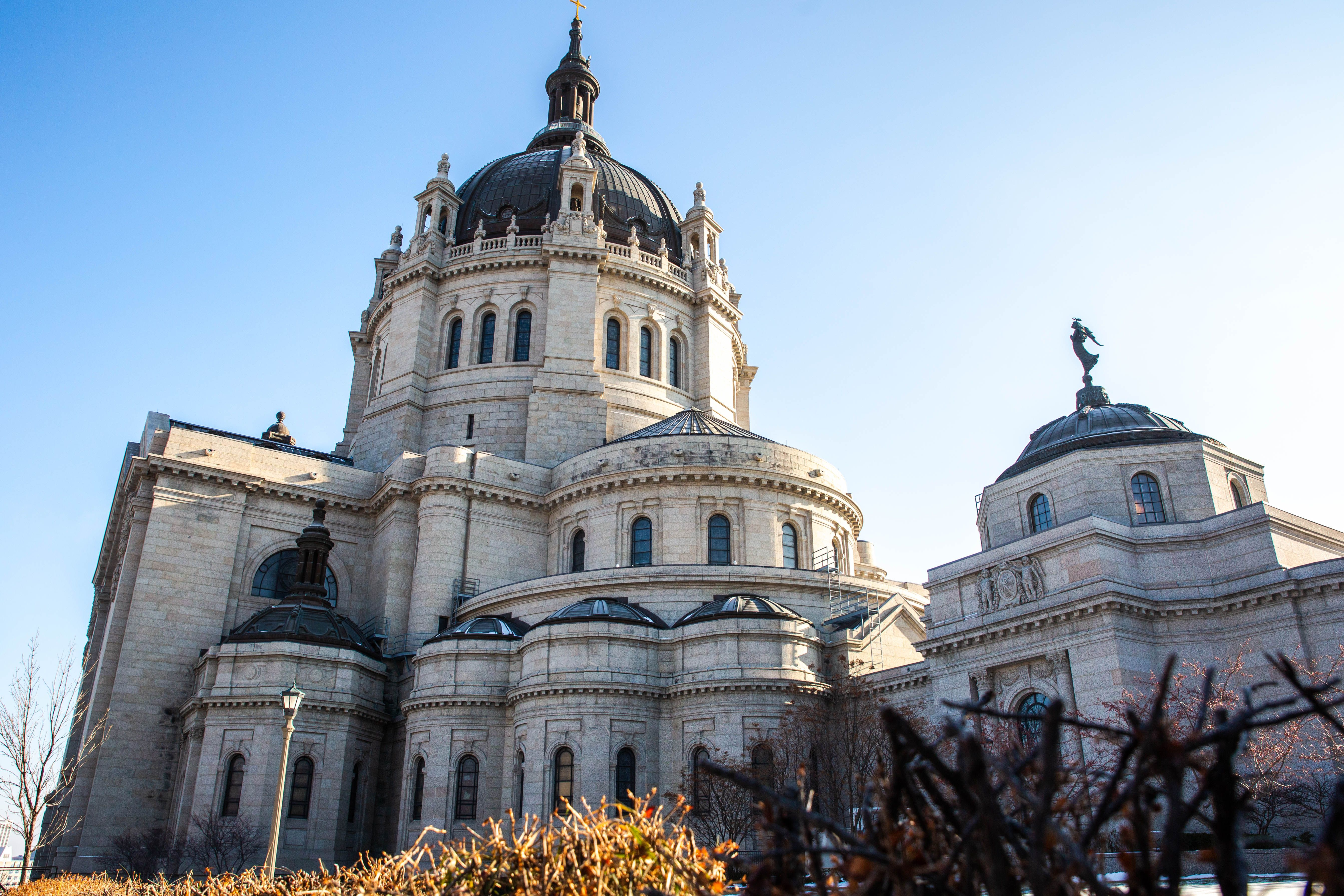 15 Free Things to Do in Minneapolis and St  Paul, Minnesota