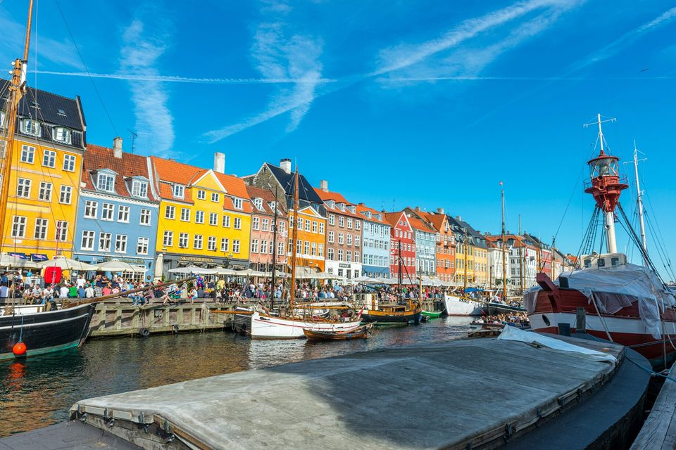 the best cities in sweden travel guide
