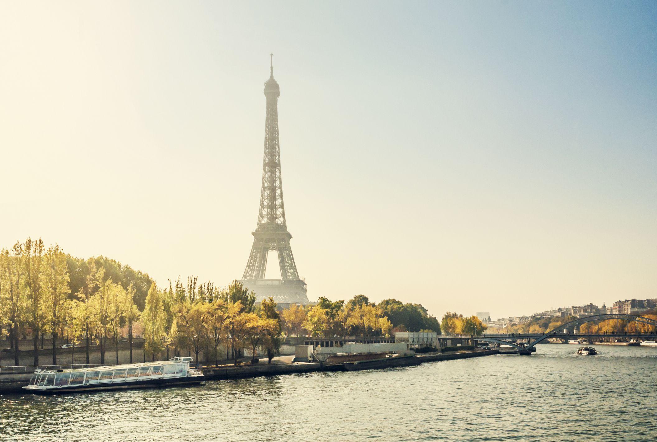 фото париж погода в картинках стихи вдохновляют, провоцируют