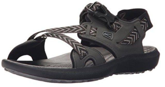 c6f373515b0d The 8 Best Men s Sandals of 2019