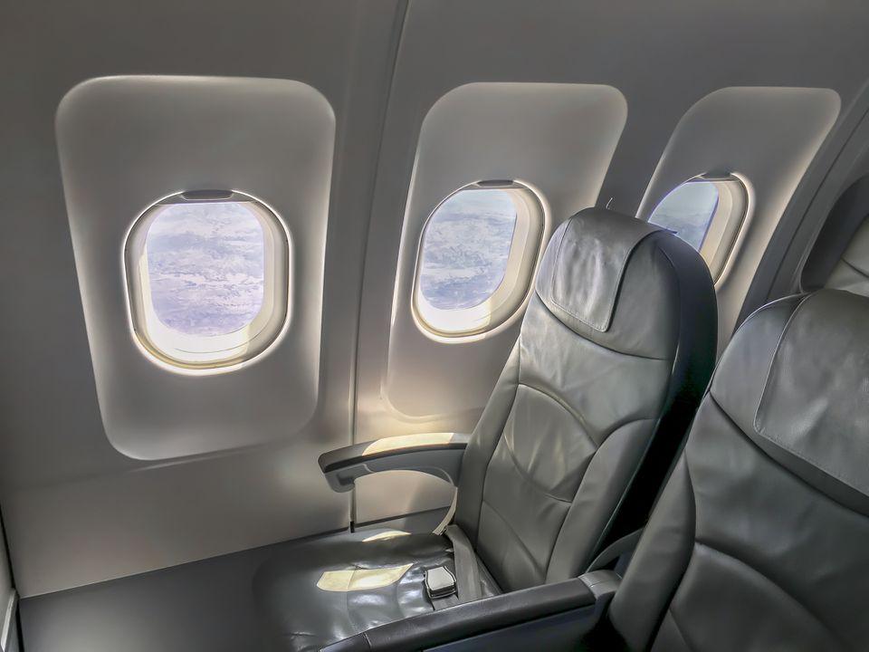 bulkhead seating
