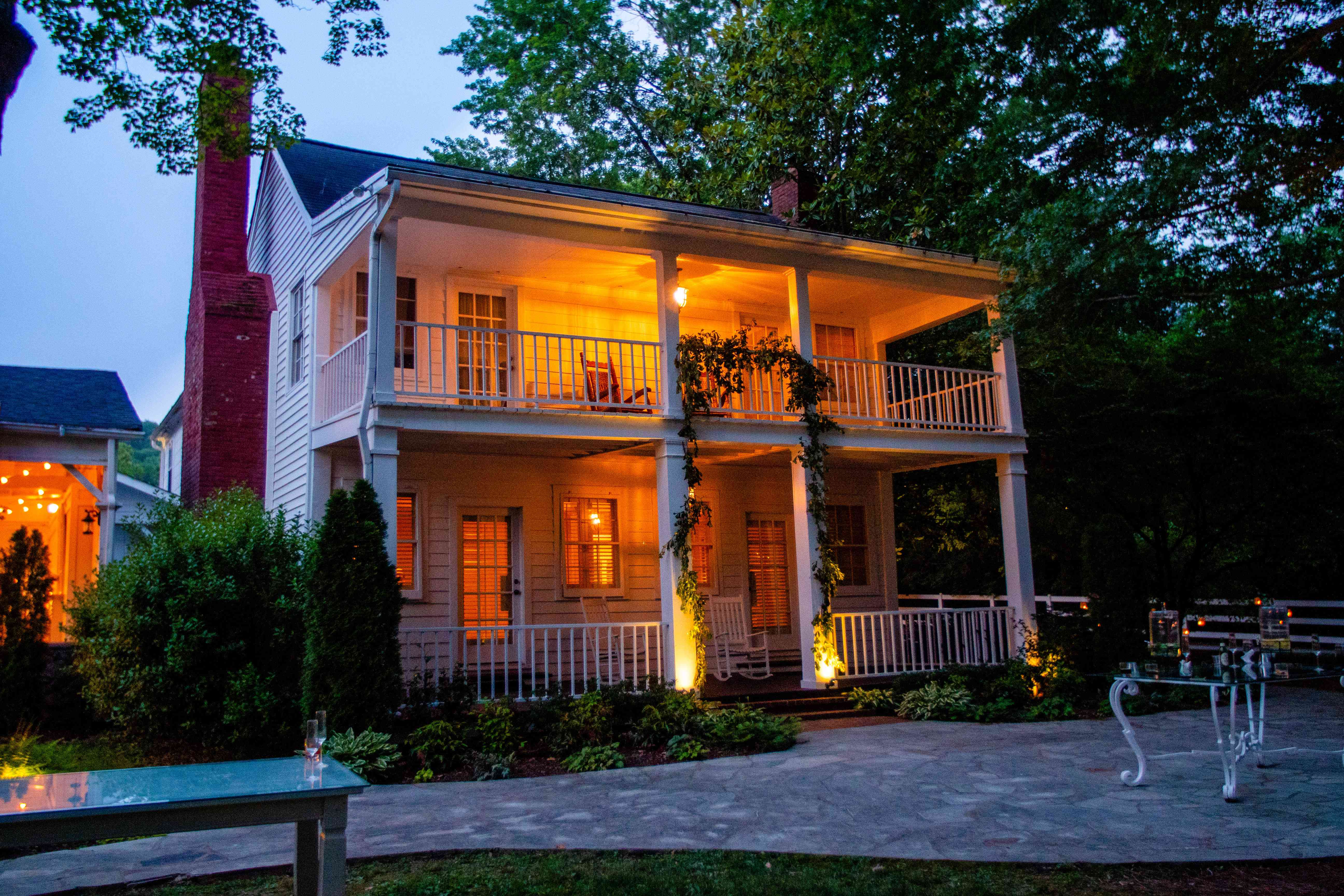 Fine Nashvilles Best Historical Homes Download Free Architecture Designs Pendunizatbritishbridgeorg