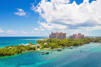 The 10 Best Things to Do in Nassau, Bahamas