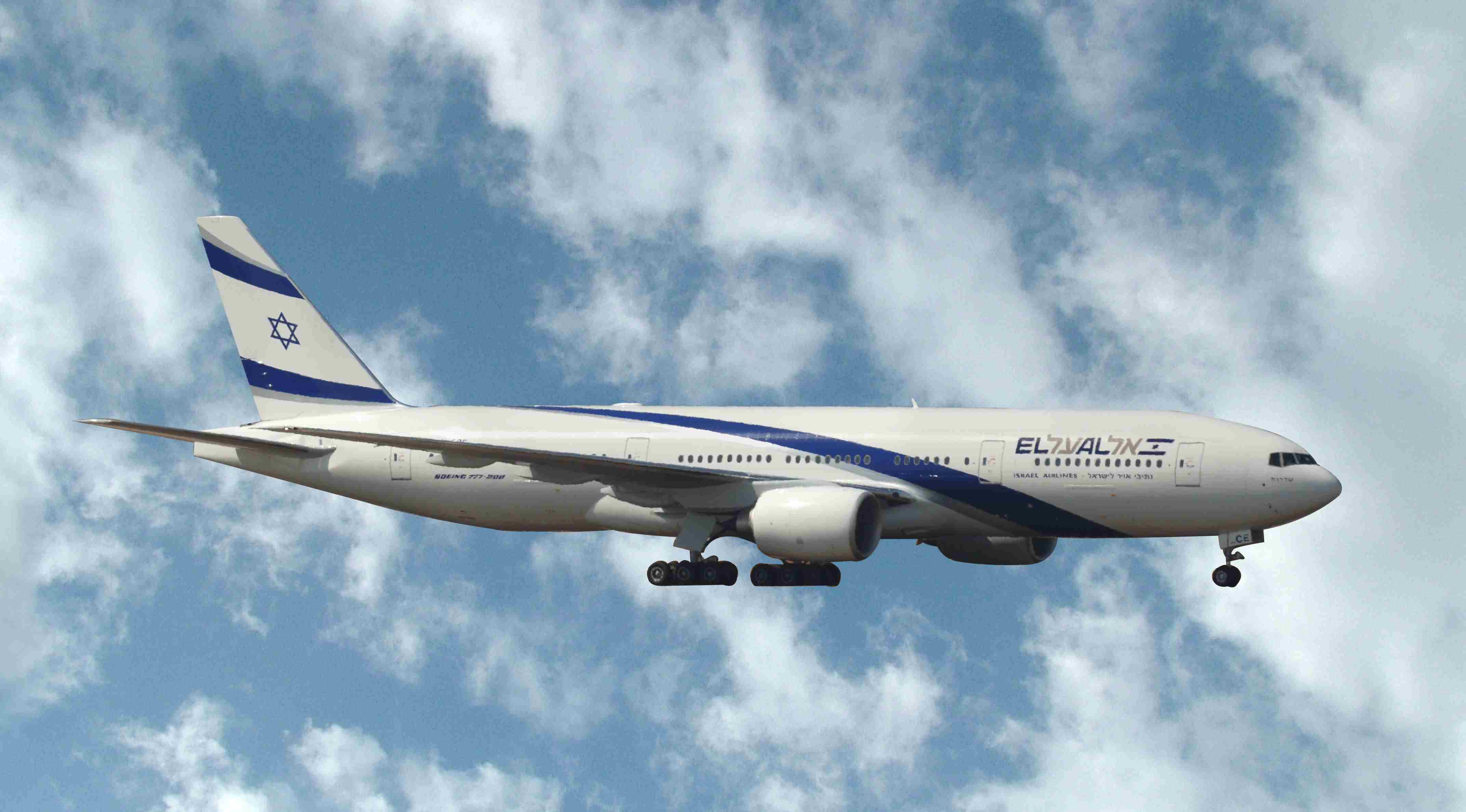 Planning Your Trip to Israel with the Best Airlines