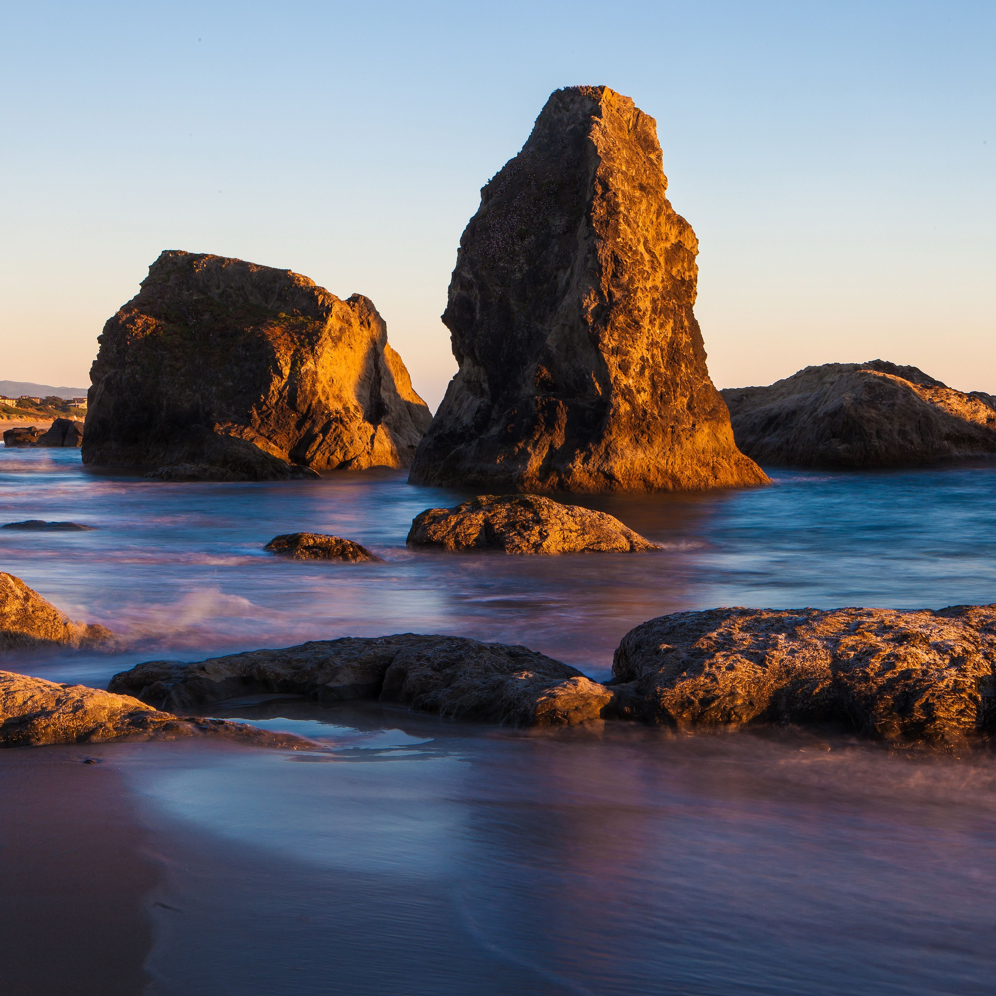 Things to Do in Bandon, Oregon