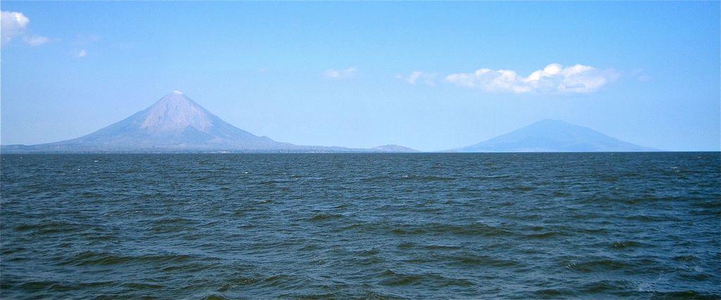 Nicaragua-Lake.jpg