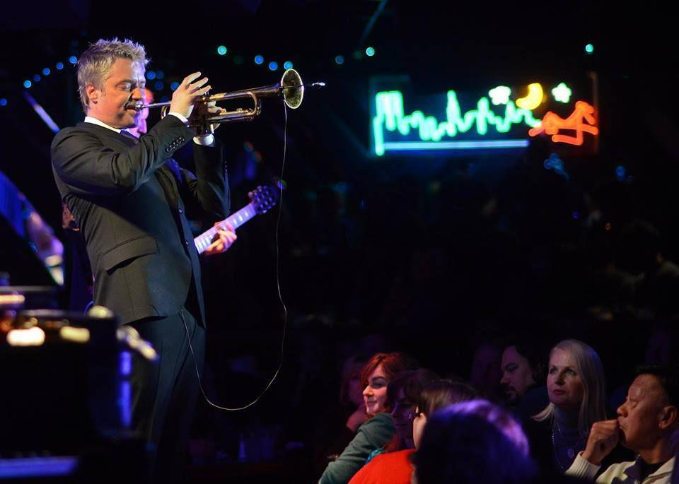 Los mejores clubes de jazz de Nueva York