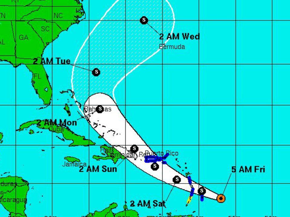 HurricaneTrack.jpg