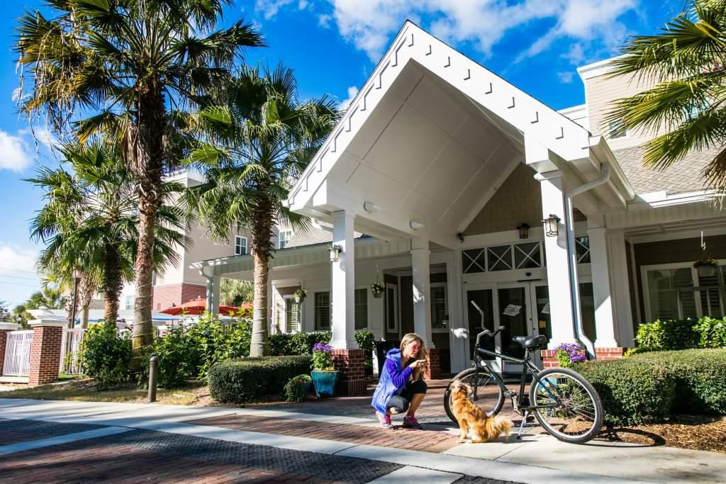 Residence Inn by Marriott Amelia Island