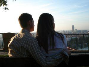 Date Japan Sex Bericht Latest Free Dating Site Drachten interacial.