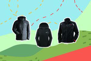 TRIPSAVVY-best-heated-jackets