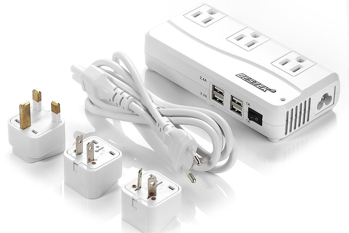 8 Essential Items To Include On Your India Packing List Electrical Plug Outlet And Voltage Information For Australia