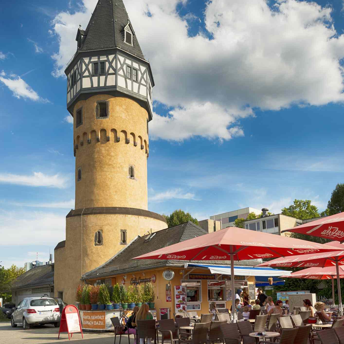 bockenheim frankfurt