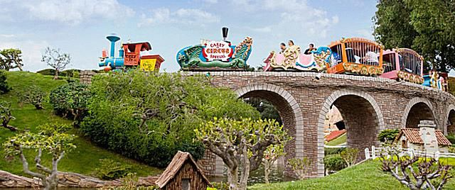 casey-jr-circus- train.jpg