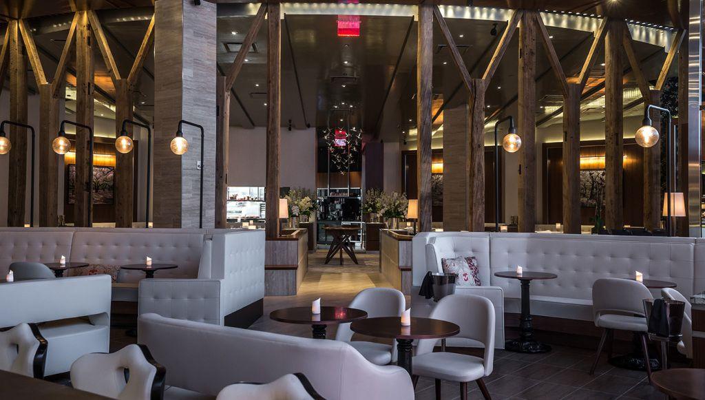 Gabriel Kreuther Zagat S 10 Best Nyc Restaurants