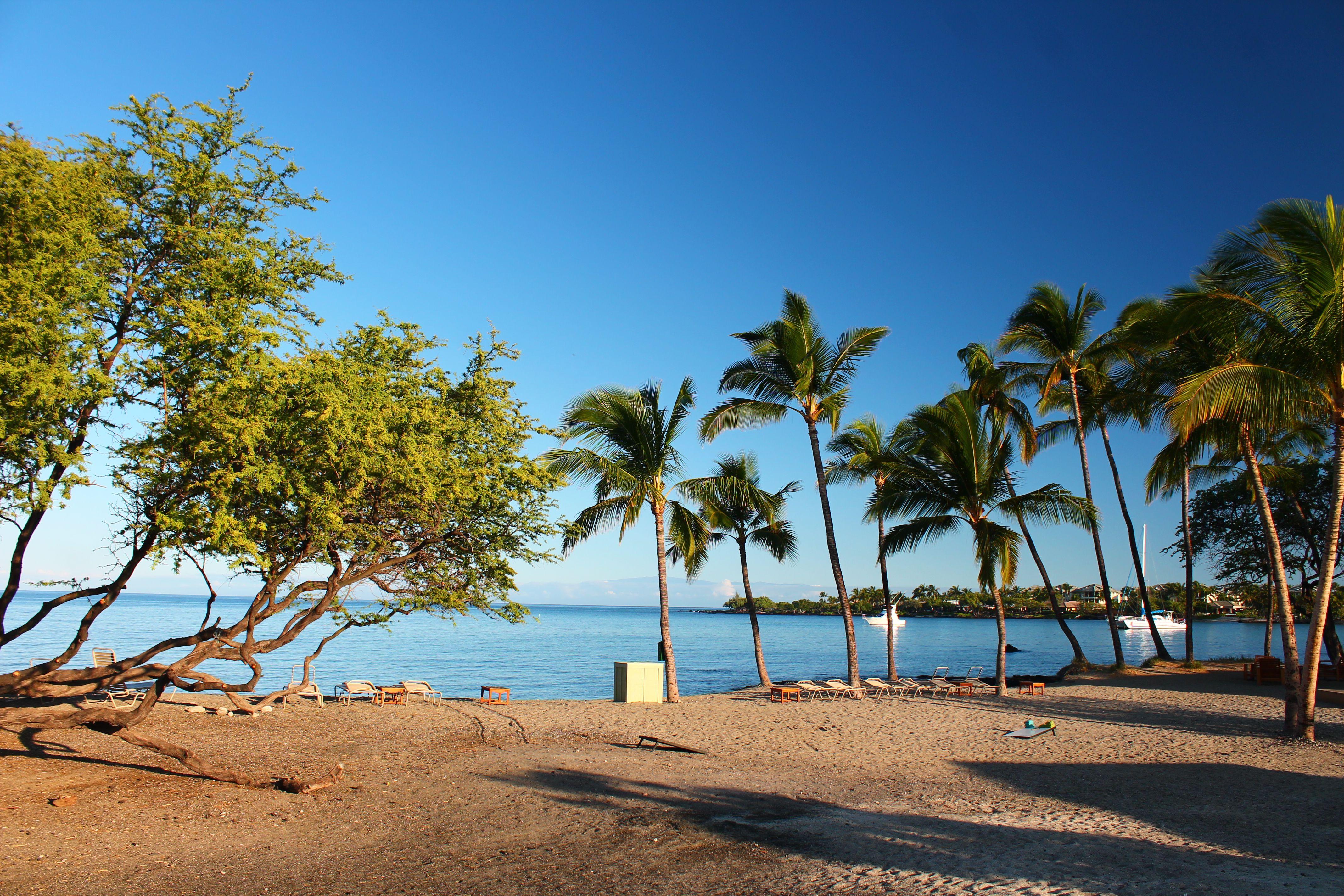 Astounding Gay Resorts On Hawaiis Big Island Interior Design Ideas Gresisoteloinfo