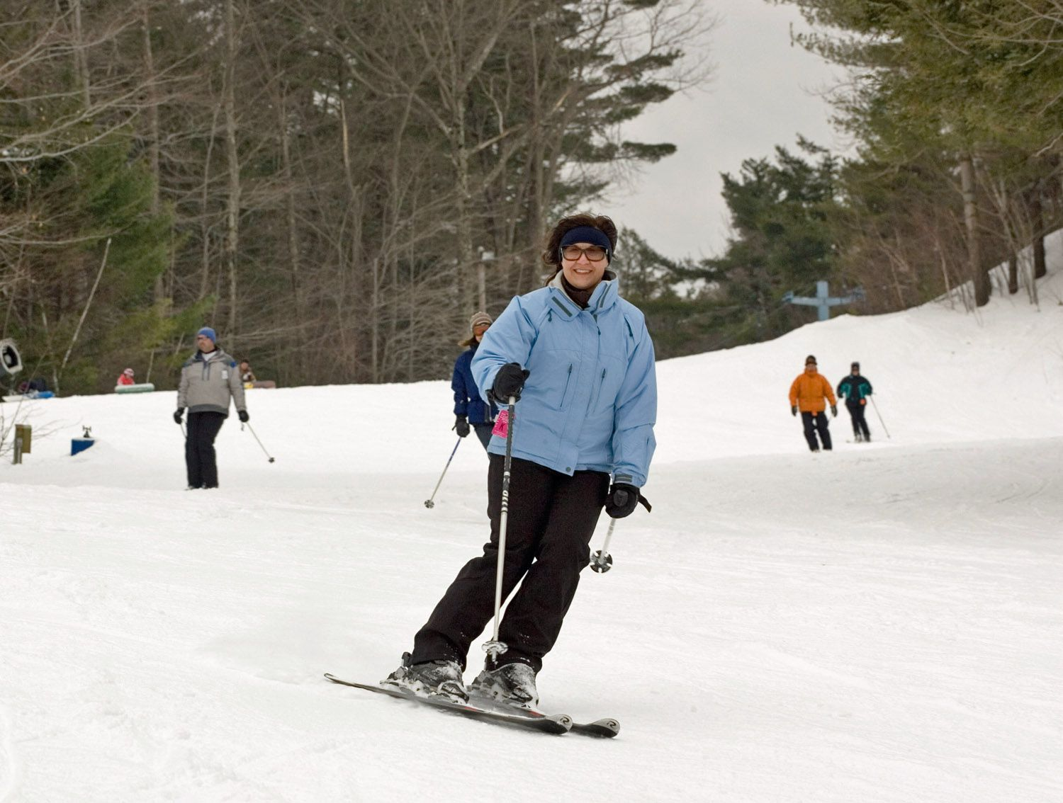 9a8cb9dd20 Top 10 Cheap Places to Ski in New England