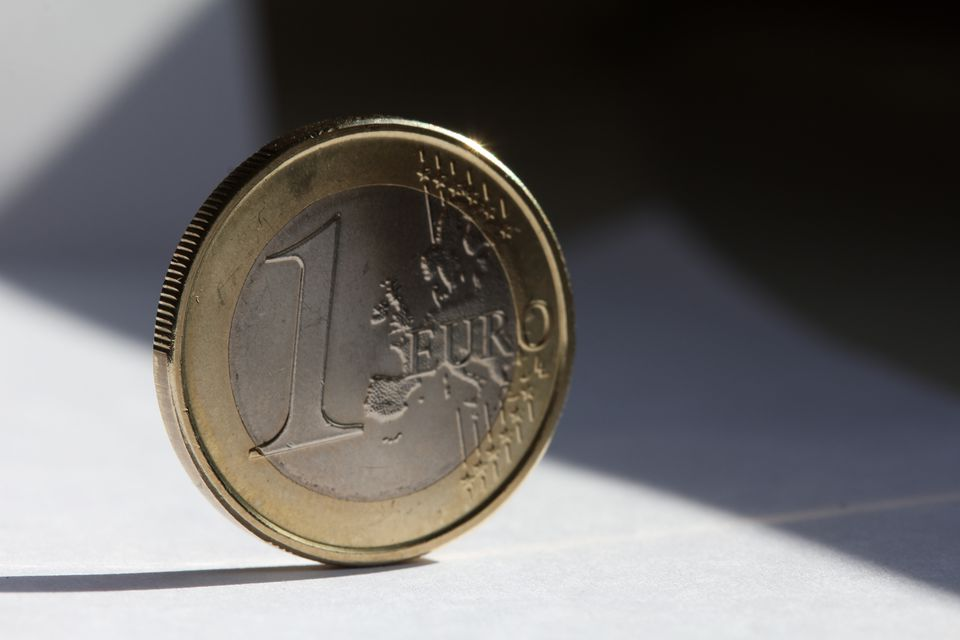 A Guide To Tipping In Amsterdam Netherlands