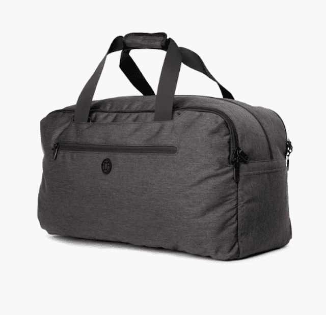 The 10 Best Duffel Bags Of 2019