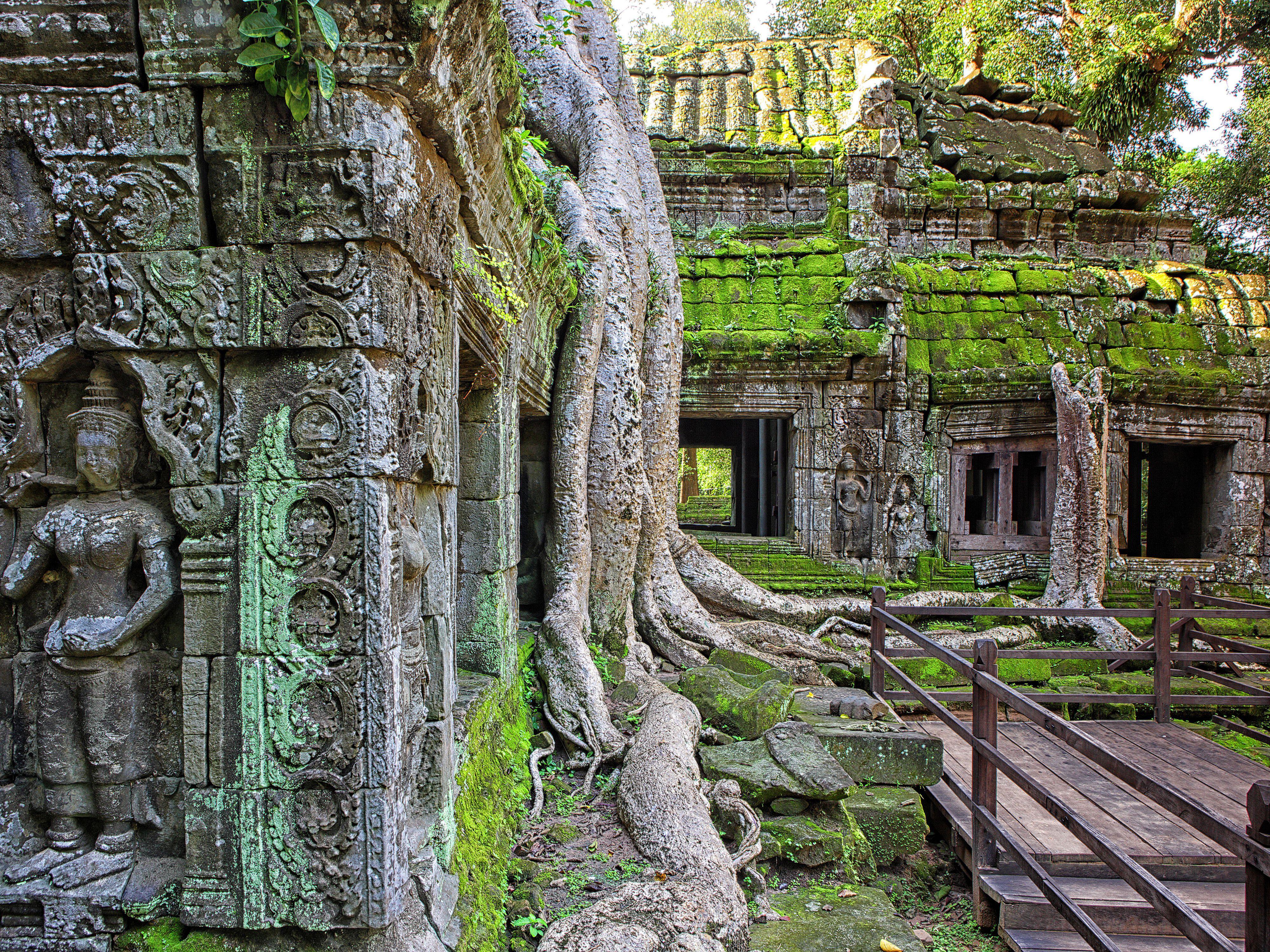 Картинки по запросу angkor thom