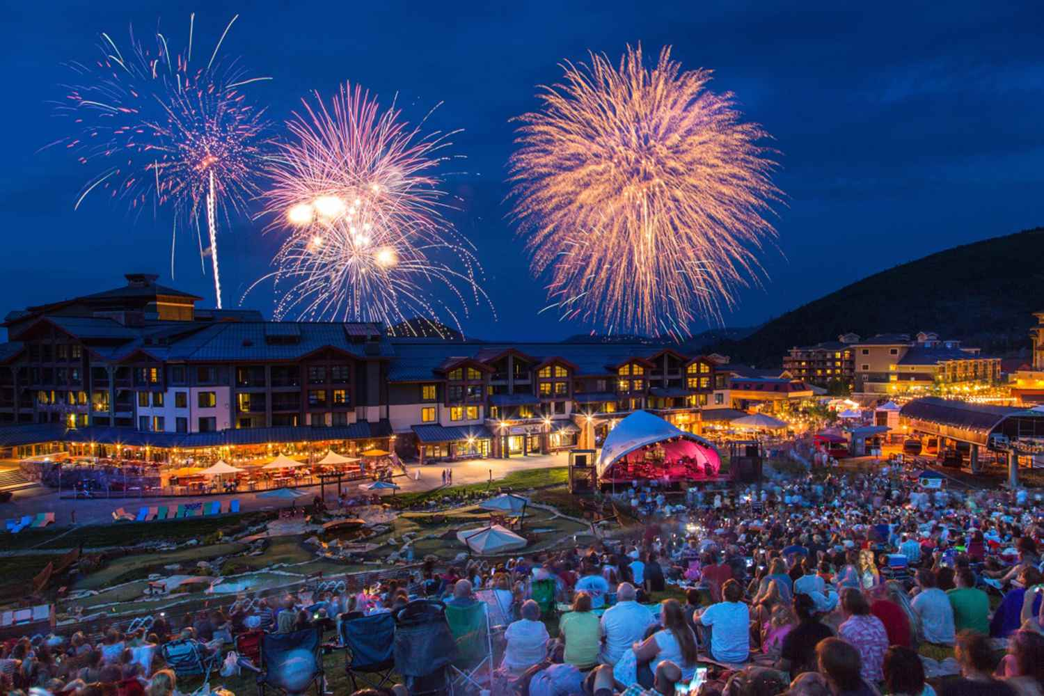 Canyons Resort July 4th 5aa466c0ae9ab d9a94