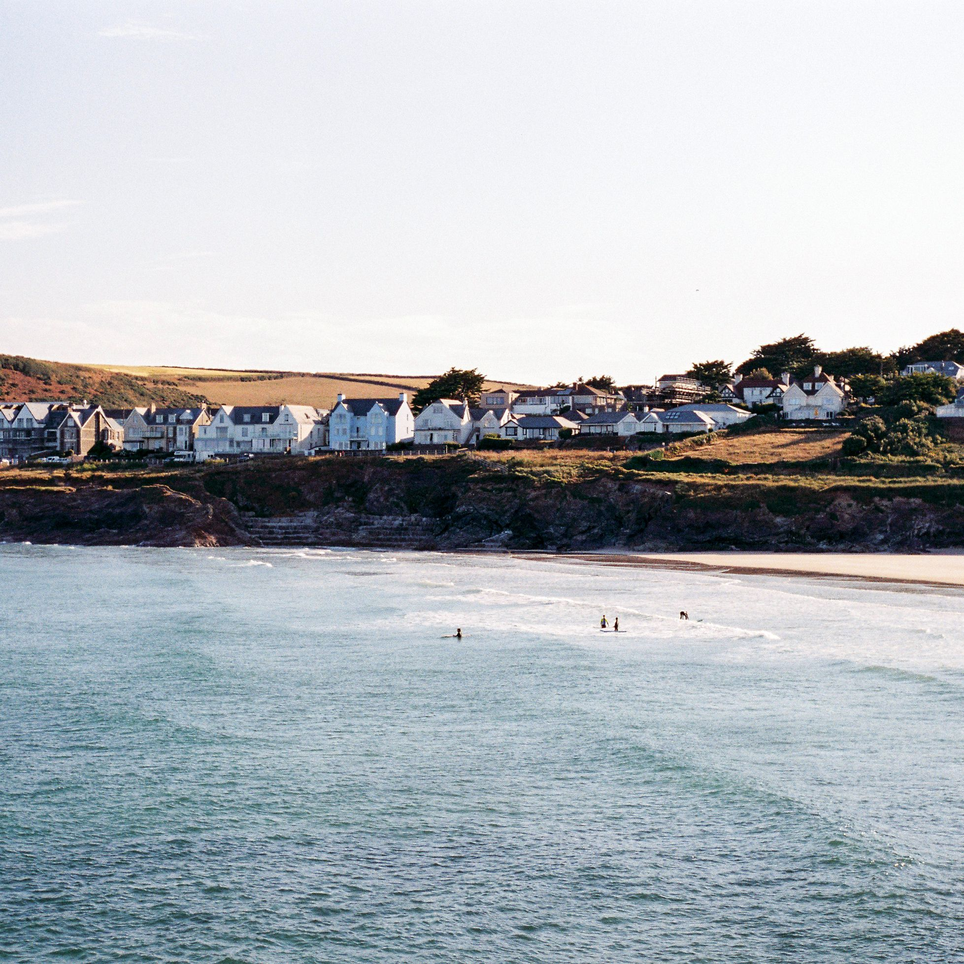 15 Top Things to Do in Cornwall