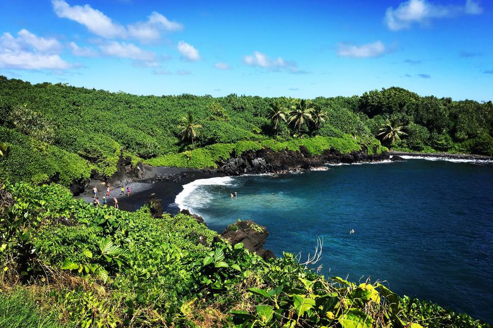 Top 20 Things to Do on a Trip to Maui