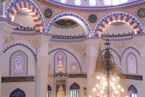 Berlin-mosque-interior.jpg