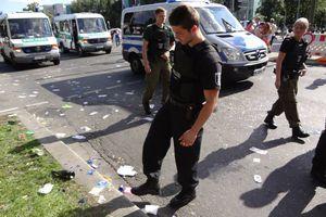 Berlin police.jpg