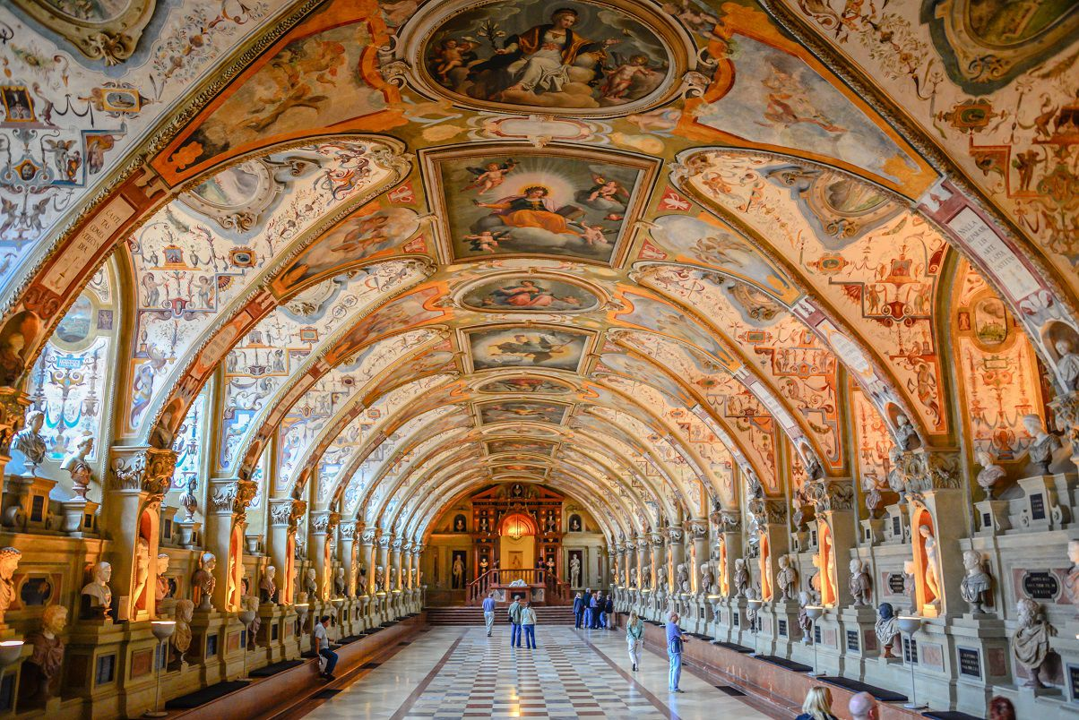 the top 23 things to do in munich - Must See Munchen