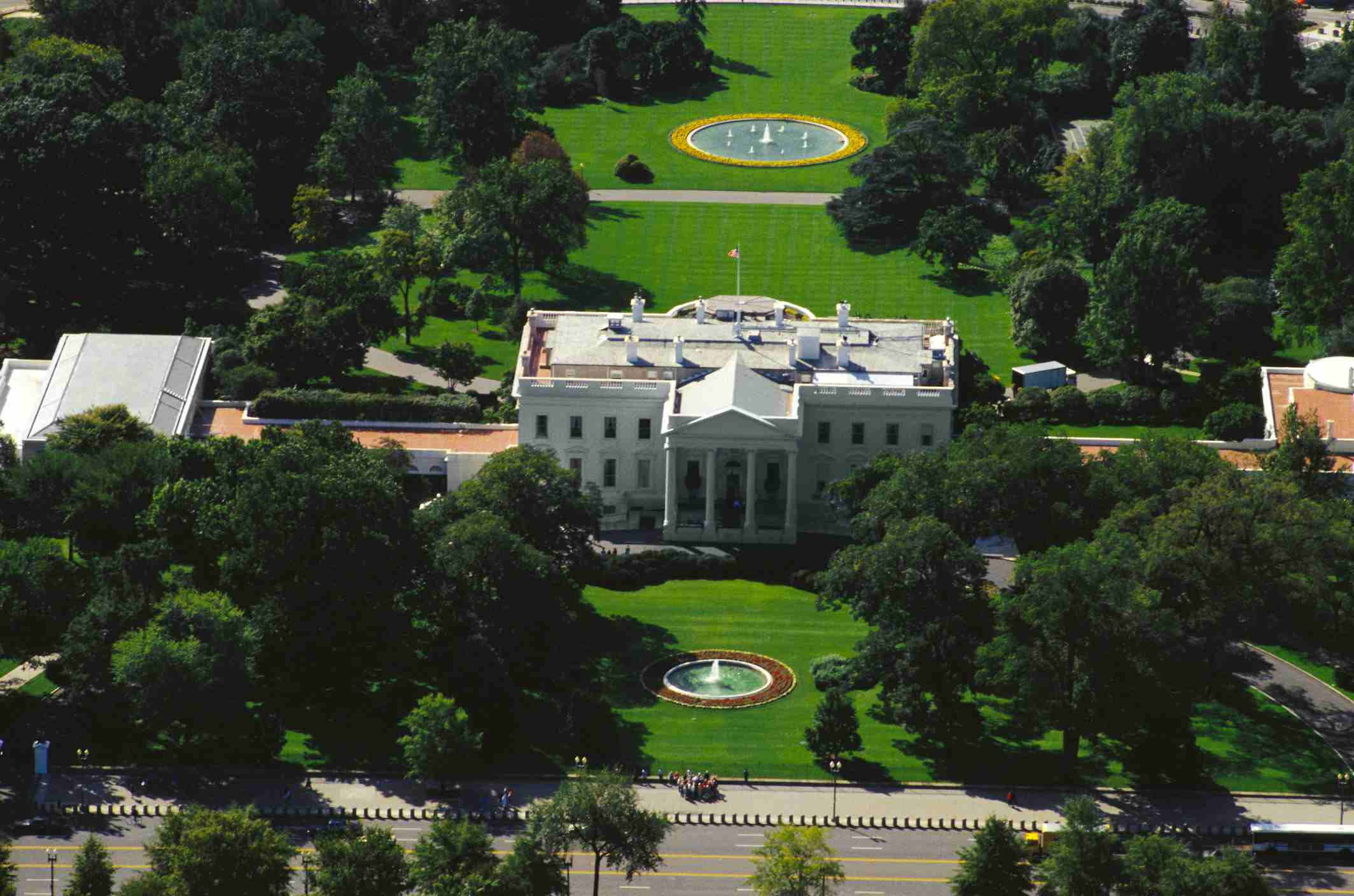 Tremendous White House Photos Interior And Exterior Download Free Architecture Designs Scobabritishbridgeorg