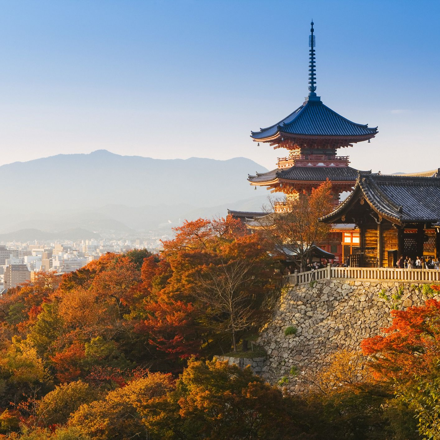 The 10 Best Temples to Visit in Kyoto, Japan