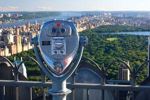 NYC_TOR_Binocs-City-Pass.jpg