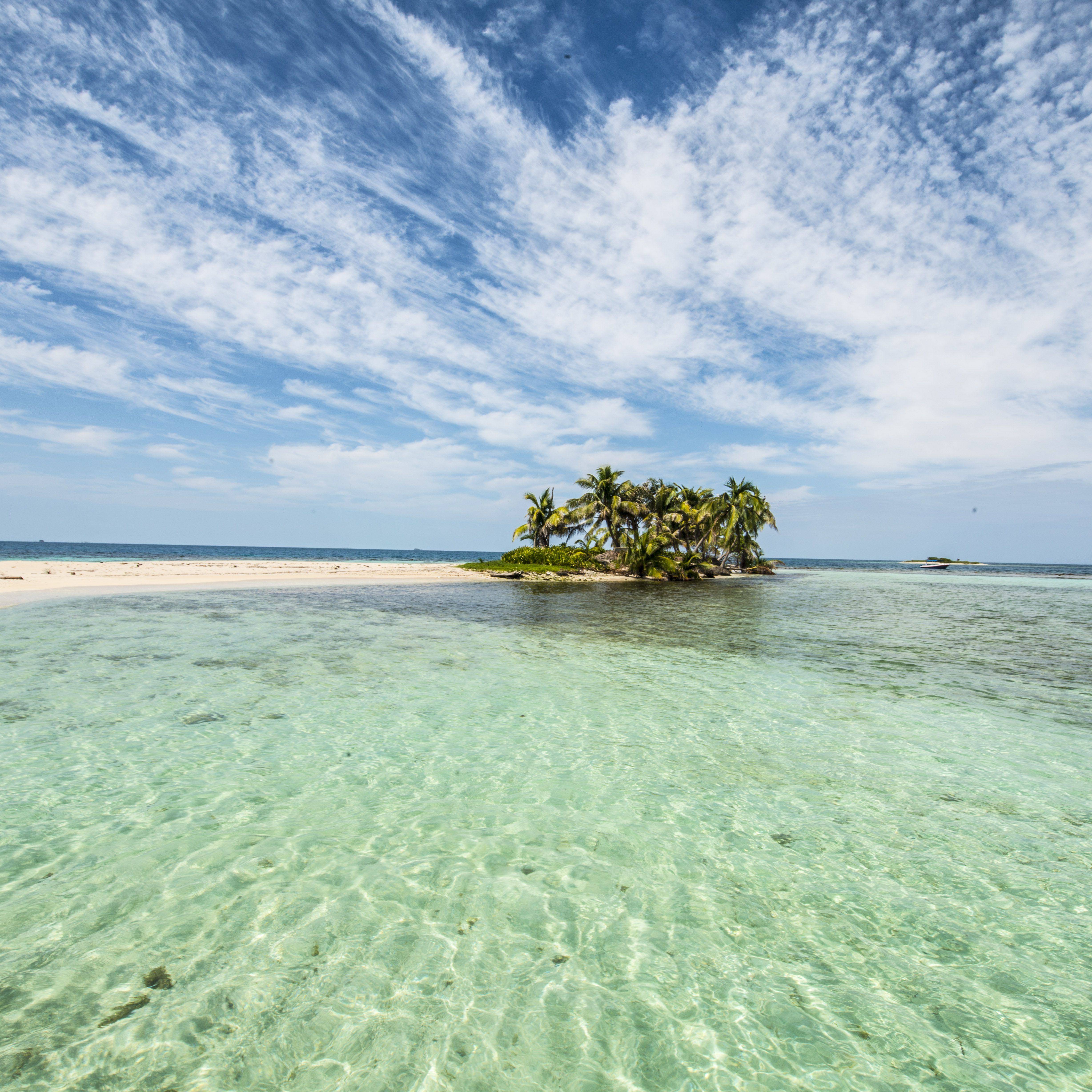 Belize Beaches: Belize News, Articles, Stories & Trends For Today