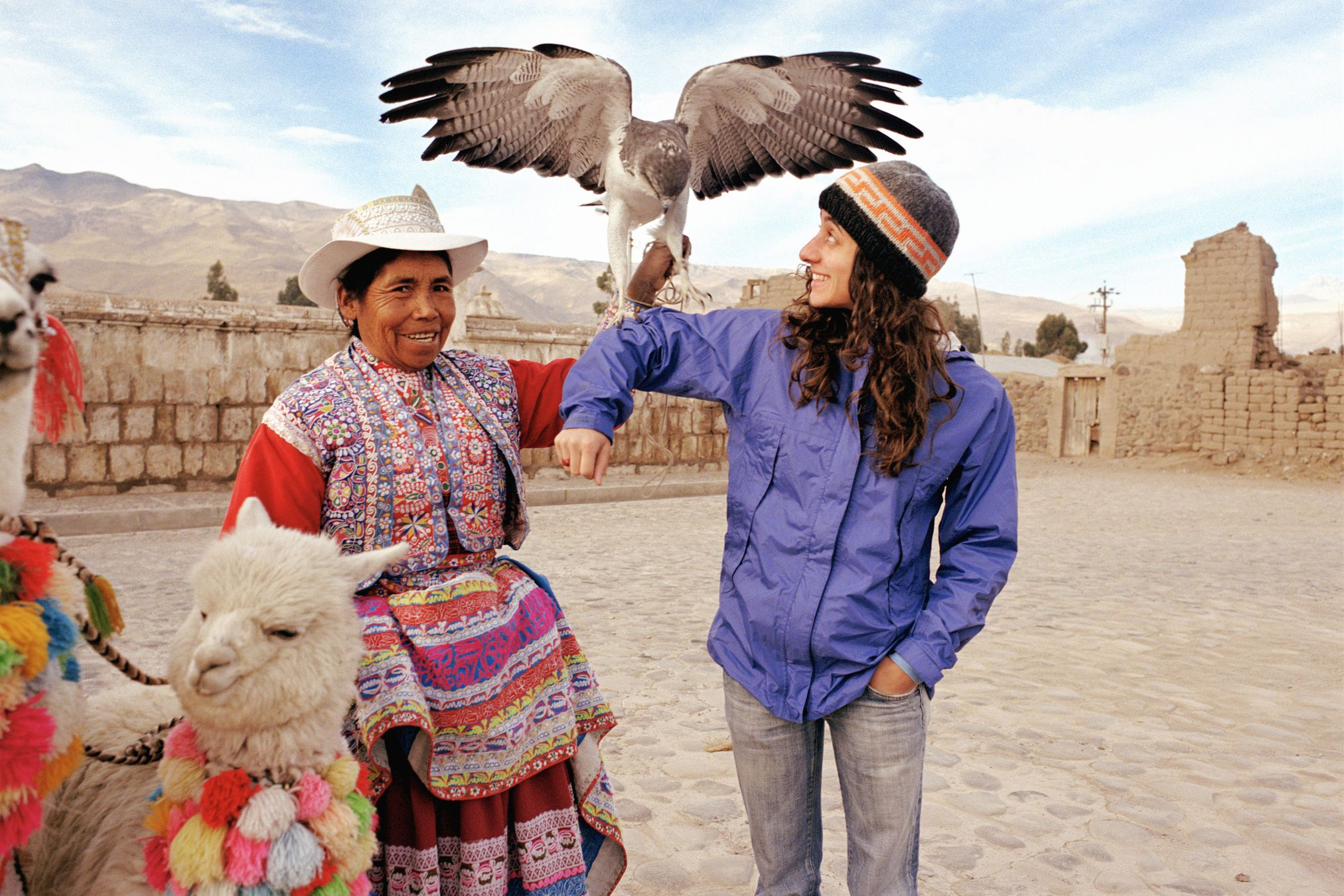 Cheap Auto Rentals >> 12 Things Not to Do in Peru